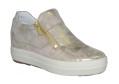 IGI&CO Sneakers med inbyggd kilklack