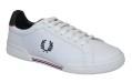 Fred Perry B7222 Sneaker Skinn
