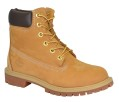 Timberland 6IN Premium Wheat Waterproof
