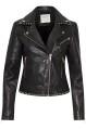 Culture Chiara Jacket Skinn