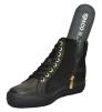IGI&Co Sneaker med inbyggd kilklack