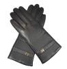 Hollies Glove H Lammnappa - 8