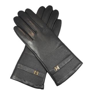 Hollies Glove H Lammnappa - 6