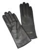 Hollies Glove H Lammnappa