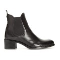 Dasia Dittany Boots Svart