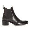 Dasia Dittany Boots Svart - 41