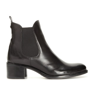 Dasia Dittany Boots Svart - 36