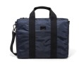 Fred Perry Nylon Work Bag Navy