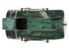 Fred Perry Classic Barrel Bag Deep Forest Green
