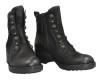 Mjus Boots Skinn Svart