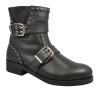 Pavement Silje Biker boots varmfoder - 41