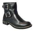 Rieker Boots Skinn