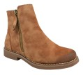 Rieker Boots Konjak