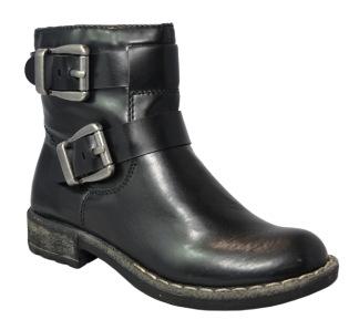 Rieker Boots - 37