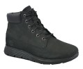 Timberland Killington 6 Black