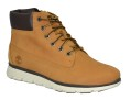 Timberland Killington 6 Wheat