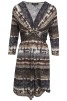 Ilse Jacobsen Crezia Dress - XL