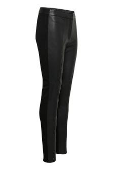 Culture Jeanel Pants Skinn - 36