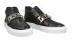 Billi Bi Sneakers med kedja