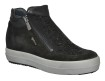 IGI&CO Sneaker med inbyggd kilklack - 37