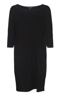Ilse Jacobsen T-shirt100 - Strl S/M