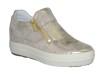 IGI&CO Sneakers med inbyggd kilklack - 37
