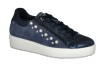 IGI&CO Sneakers med inbyggd kilklack - 39