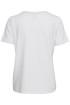 Culture Minda T-shirt med pärlor