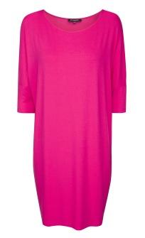 Ilse Jacobsen T-shirt100 - Storlek S/M