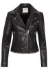 Culture Chiara Jacket Skinn - 40