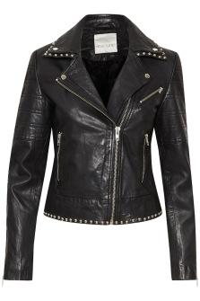 Culture Chiara Jacket Skinn - 36