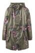 Joules Golightly waterproof Rain jacket packaway - 40