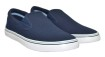 Fred Perry Underspin Slip on