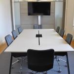 Konferensgrupp Swedese Kite & Edsbyn Piece begagnade konferensmöbler (9)