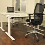 Brizley Wave Kontorsstol skrivbordsstol Kontorsmöbler och konferensmöbler i Stockholm hos ReOffice (7)