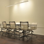 Kontorsmöbler och konferensmöbler i Stockholm hos ReOffice (2)