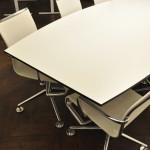 Kontorsmöbler och konferensmöbler i Stockholm hos ReOffice (3)