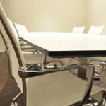 Kontorsmöbler och konferensmöbler i Stockholm hos ReOffice (6)