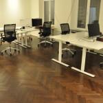 Kontorsmöbler och konferensmöbler i Stockholm hos ReOffice (9)