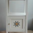 Pottskåp / cabinet
