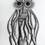 owl - owl 50*70