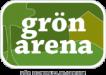 Grön Arena