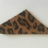 Leopard nr 13