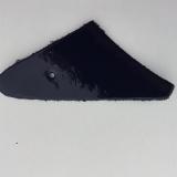 Marinblå lack nr 36