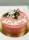 Moussetårta