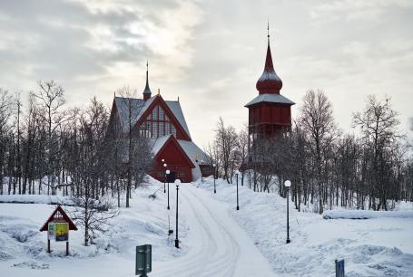 Hans-Olof Utsi/imagebank.sweden.se