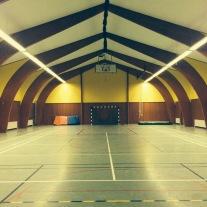 moskosel sportshall