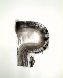 Ann-Louice Abrahamsson, Issue