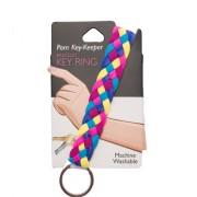 POM Key Keeper