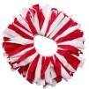 Pomchies - Red White